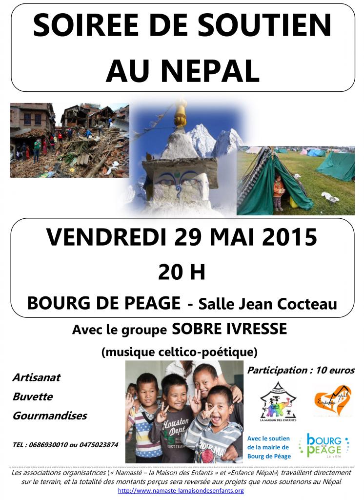 affiche-29-mai-2015--Soutien-au-Népal